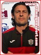 Giorgio Pantalone