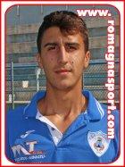 Varano - US San Costanzo 1 - 3
