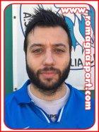 Massimiliano Grossi