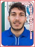 Luca Terrone