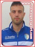 Stefano Schiano