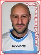 Diego Mancini