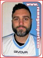 Marco Sagramola