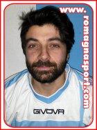 Gianluca Cofani