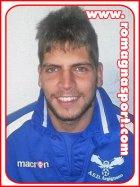Jacopo Mecella