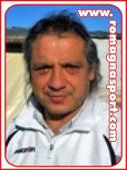 Fabio Mecella
