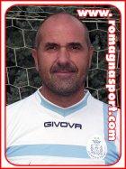 Rossano Gagliardini