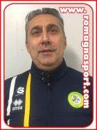 Fabrizio Sampaolesi