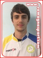 Riccardo Rango