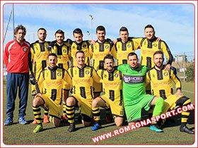 United Loreto
