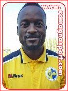 Joseph Aimee Ikound Bayee