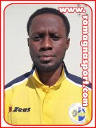 William Yeboah