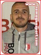 Uni.Ca. vs Real Borgo 4-3