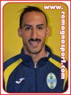 FC Savignano vs Amatori Pioppe3-3
