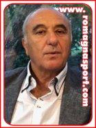 Fernando Malagolini