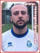 Luca Bolognesi