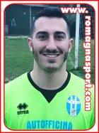 Alex Cazzari