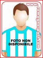 Matteo Campanella