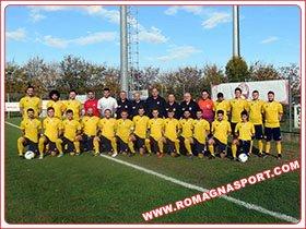 Biancanigo Calcio