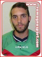 Luca Cricca