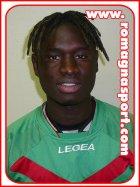 Abdoulaye Sougou