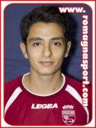 Lorenzo Meloni