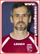 Riccardo Landi