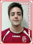 Matteo Marchignoli