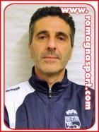 Emilio Visani