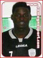Moudou Ndiaye