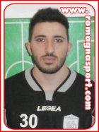 Nicola Moraca