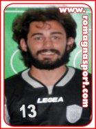 Matteo Maiorani Cavina