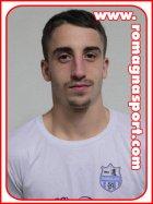 Pro Loco Reda vs A.C.D. Modigliana Calcio 0:1