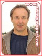 Mister Fattori confermato alla guida del Villamarina