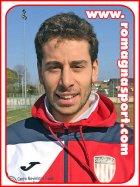 Rivazzurra-Miramare - Superga 2-2