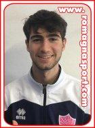 Matteo Mandolini
