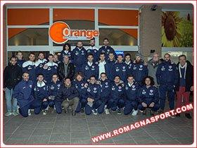 Aurora Calcio Jesi