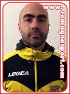 Riccardo Federici