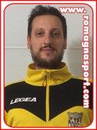 Alessandro Bove