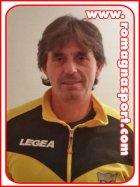 Davide Pucci