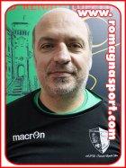 Massimiliano Nasoni