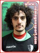 Nico Ferretti