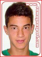 Giorgio Chiodi