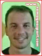 Rocco Farinelli