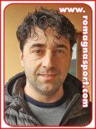 Rossano Biagini
