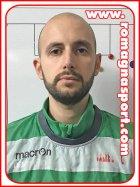 Diego Carli