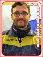 Coppa emilia di 2° categoria bologna, vince MSP calcio