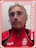 Alessandro Tozzi nuovo mister del Gs Cagliari 1972