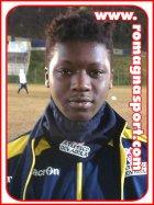 Dene Abdoul Hachimi
