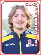 Federico Gardini